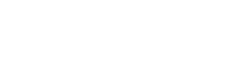 Twinsburg Dental Associates logo
